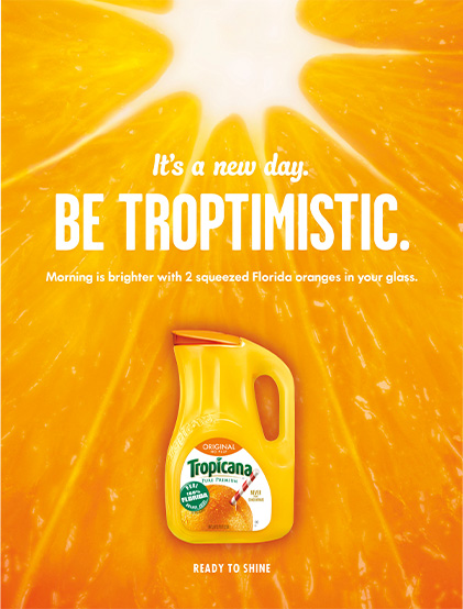 brighter_morning_tropicana