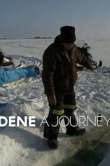dene_journey
