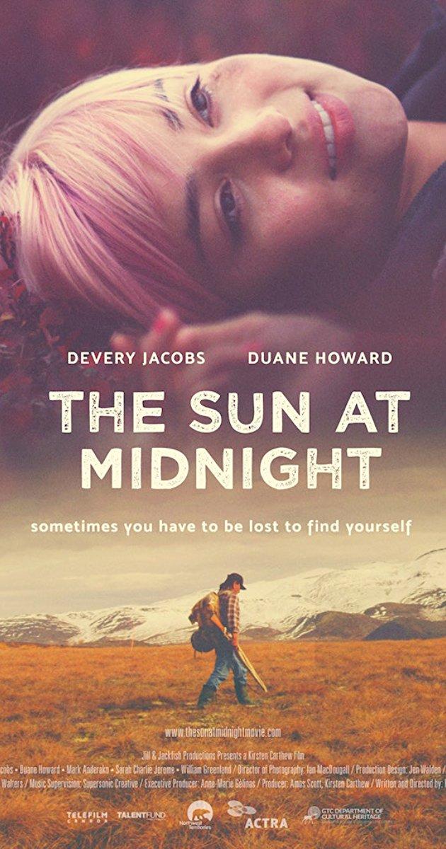 sun_at_midnight
